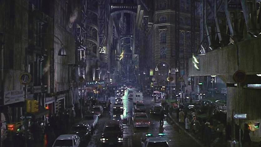 details fthis movie city