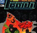 Legion of Super-Heroes Vol 4 54