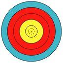 600px-Archery Target 40cm.jpg