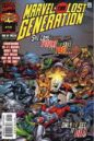 Marvel The Lost Generation Vol 1 12.jpg