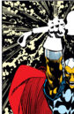 Beta Ray Bill (Earth-616) from Thor Vol 1 339 001.jpg