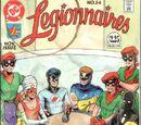 Legionnaires Vol 1 54