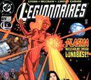 Legionnaires Vol 1 69