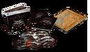 NA Version EE Packaging.png