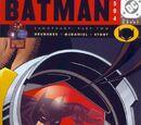 Batman Vol 1 594