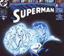 Superman Vol 2 173