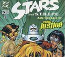 Stars and S.T.R.I.P.E. Vol 1 5