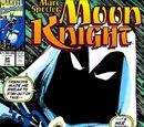Marc Spector: Moon Knight Vol 1 34