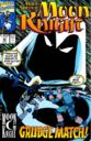 Marc Spector Moon Knight Vol 1 34.jpg