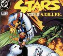 Stars and S.T.R.I.P.E. Vol 1 13
