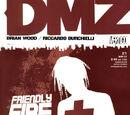 DMZ Vol 1 21
