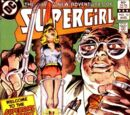Supergirl Vol 2 10