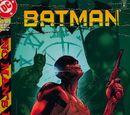 Batman Vol 1 565