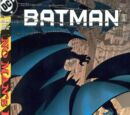 Batman Vol 1 566