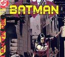 Batman Vol 1 574