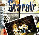 Scarab Vol 1 3