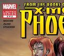 X-Men: Phoenix Vol 1 2