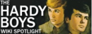 Hardyboys-spotlight.png