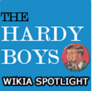 Hardyboys-spolight-monobook.png