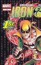 Iron Fist Vol 4 1.jpg