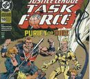 Justice League Task Force Vol 1 10