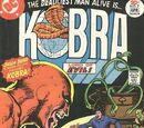 Kobra Vol 1 7