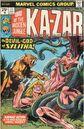 Ka-Zar Vol 2 11.jpg