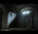 Vizima dungeon