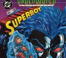 Superboy Vol 4 22