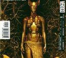 Sandman Presents: Bast Vol 1 1