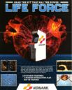 479px-Lifeforce flyer.jpg
