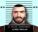 AlonsoGoralski-GTAIV.png
