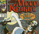 Marc Spector: Moon Knight Vol 1 14