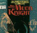 Marc Spector: Moon Knight Vol 1 28