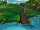 Pliosaur 9.png