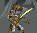 Lycan (Armor)