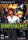 DinoStalkerCoverScan.png