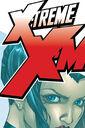 X-Treme X-Men Savage Land Vol 1 1.jpg