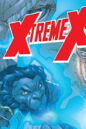 X-Treme X-Men Savage Land Vol 1 4.jpg