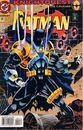 Batman 501.jpg