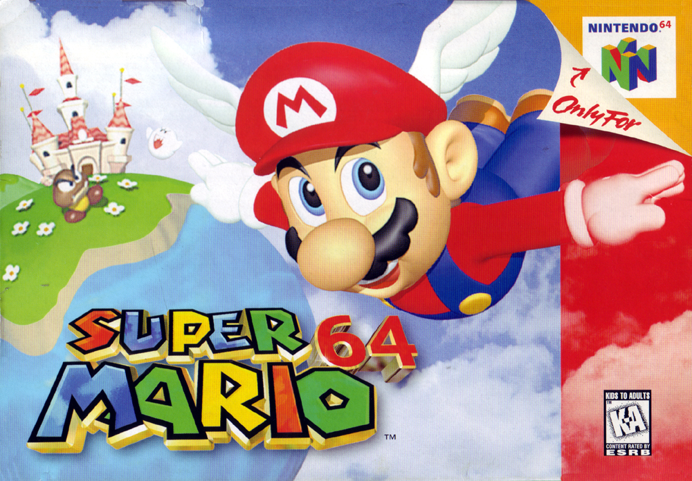 Mario5.jpg