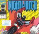 Nightwatch Vol 1 4