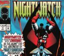 Nightwatch Vol 1 7