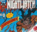 Nightwatch Vol 1 10