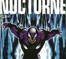 June 1995 Volume Debut
