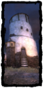 Places Solitary tower.png