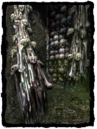 Places Catacombs charnel house.png