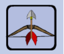 Attack Bow.png
