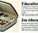 7000 Educational Set
