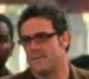Steven Leight